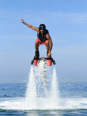 Flyboard+-+hoverboard