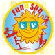 Fun N Sun
